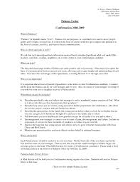 100 Resume Cover Letter Template Examples Relocation Resume