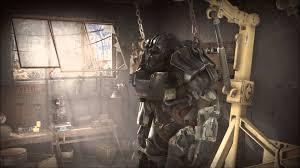 ... Fallout 4 Animated Wallpaper #X6BVYI8 ...