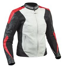 sedici mona women s jacket