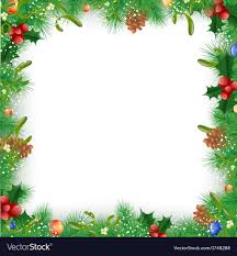 new year and new year frame vector royalty free image extraordinary photo inspirations happy