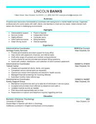 resume template modern formats examples ideas pertaining to 85 remarkable modern resume templates template