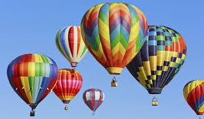 hot air balloon image. Perfect Air With Hot Air Balloon Image T