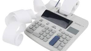 Additional Principal Payment Calculator How To Calculate A Loan Payoff With An Additional Principal Payment
