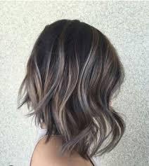 дипломная работа укладка волос феном Волосы уход и стрижка Источник