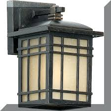 japanese outdoor lighting. Oriental Outdoor Lighting Lantern Looking Light Fixtures Lights And  Unusual Pictures Japanese . A