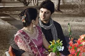 If You Are Having An Arranged Marriage, Speak Of Your Fears And Fantasies  To Your Spouse Before Your Wedding. Even If You Are Having A Love Marriage,  ...