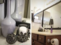 Decorating The Bathroom Interior Decorating Bathroom Ideas