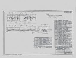 whelen 9m wiring complete wiring diagrams • latest of whelen edge 9m wiring diagram installing lightbars rh radixtheme com whelen dom whelen edge