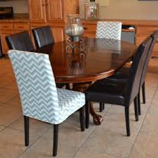 dining kitchen beautiful parson chairs for your dining chair leemaynard