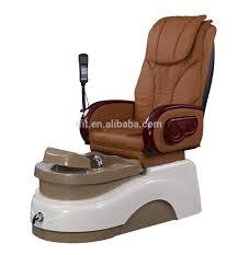 foot massage sofa chair foot massage sofa chair suppliers and regarding foot massage sofa chairs