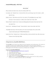 bibliography essay petroleum economist cover letter logistics essay population harvard university thesis proposal nurse mla style bibliography format 82906 7781