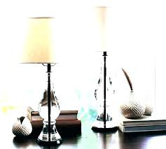 crystal lamps for sale. Silver Bedside Lamps Bedroom Touch Sale Crystal Large Size Of Lighting For