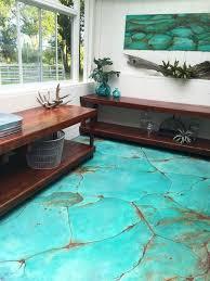best 25 painting concrete floors ideas on painting concrete painted concrete floors and painted garage floors