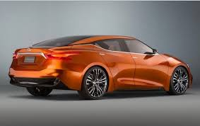 2018 nissan camry. contemporary nissan 2018 nissan altima v6 back rear view and new color with nissan camry