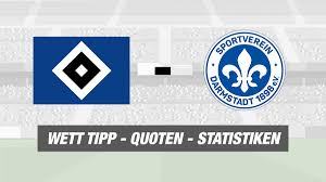 Please add the homepage on which the squad is supposed to be embedded. Hamburger Sv Sv Darmstadt 98 Tipp Prognose Und Quoten