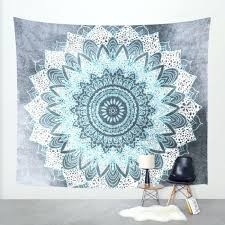 wall tapestry tapestry wall quality tapestry wall hanging directly from china tapestry hanging suppliers hot mandala tapestry wall hanging