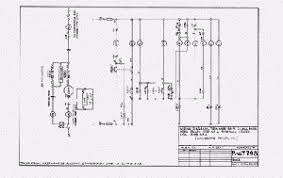 duplex pump control panel wiring diagram duplex pump panel wiring diagram pump auto wiring diagram schematic on duplex pump control panel wiring diagram