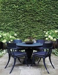 26 outdoor dining rooms for stylish summer soirées garden furniturecasa