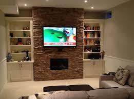 entertainment units media centres