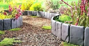 garden borders and edging garden border edging ideas garden borders and edging landscape edging ideas with garden borders and edging