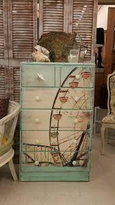 refurbishing furniture ideas. 23 Furniture Ideas And Tips: Decoupage Refurbishing Y