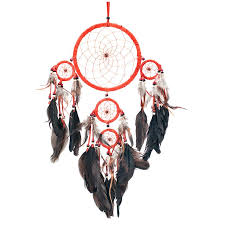 Are Dream Catchers Good Or Bad 100 best Dream Catchers images on Pinterest Catcher Dream 19
