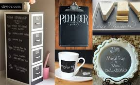 permalink to elegant chalkboard painting ideas gallery