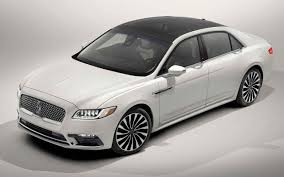 2018 lincoln release date. simple lincoln 2018 lincoln continental interior intended lincoln release date