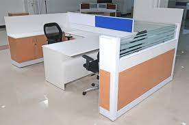 office cabin furniture. DIRECTOR/CEO TABLE Office Cabin Furniture