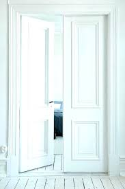 White interior door styles Doorway Leave Reply Cancel Reply Upglqkltelevisualclub Modern Interior Bedroom Doors Plain White Bedroom Door Bedroom Door