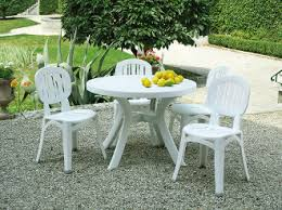 mercial Grade Patio Furniture Miami FL