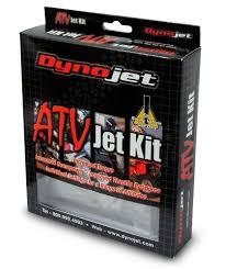 dynojet kit. dynojet q107 jet kit for trx400ex 92-08 o