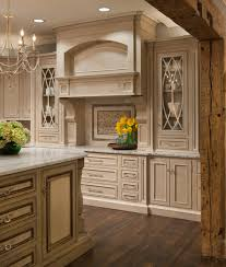 Kitchen Display Habersham Dealer Spotlight Insidesign Atlanta Ga Habersham