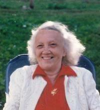 Dorothea Hyatt Obituary - Franklin, North Carolina | Macon Funeral Home