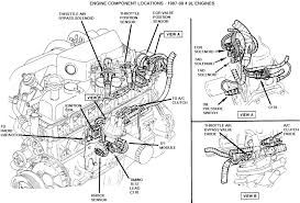 1985 ford f 150 4 9 engine diagram wiring diagram mega ford 4 9l engine diagram wiring diagram toolbox 1985 ford f 150 4 9 engine diagram