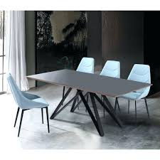 mainstays 5 piece glass top metal dining set instructions contemporary grey living