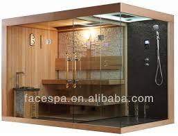 Best 25+ Sauna shower ideas on Pinterest | Indoor sauna, Sauna room and  Saunas
