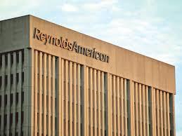 rj reynolds coupon redemption form rj reynolds coupons redemption form neon museum las vegas coupons