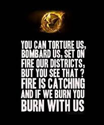 Hunger Game Quotes Adorable 48 Hunger Game Quotes Katniss Mocking Jay Hunger Games Mockingjay