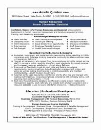 Accountant Resumes Samples Accountant Resume Best Accounting Resume Samples Lovely Executive