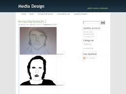 Media Design Herkansing opdracht 2
