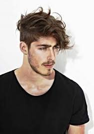 Messy Hairstyle For Guys Messy Hairstyles Mens Messy Hairstyles 2015 Messy Layered