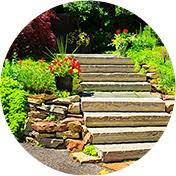 Small Picture How Much Do Professional Gardeners Landscapers Cost Check Our