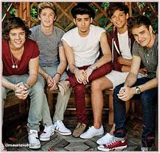 One Direction Wallpaper For Bedroom One Direction Pictures One Direction 2013 One Direction Photo