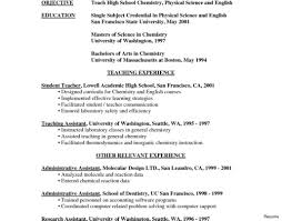 Fair Resume Cover Letter For Teacher Aide With Preschool Assistant