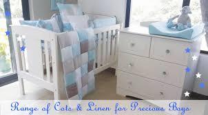 boy nursery furniture. PrevNext Boy Nursery Furniture