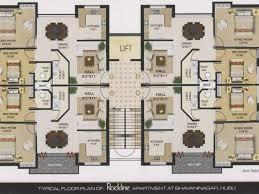 apartment floor plans designs. Simple Apartment Apartment Floor Plans Designs And S