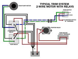 boat trim gauge wiring diagram wiring diagram shrutiradio yamaha outboard fuel gauge wiring diagram at Yamaha Outboard Gauges Wiring Diagram