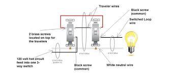 3 wire voltmeter wiring diagram linkinx com medium size of wiring diagrams wire voltmeter wiring diagram template pics 3 wire voltmeter wiring