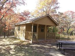 Small Picture Great Camper Cabin Hunting Cabin from Tuff Shed Home Depot